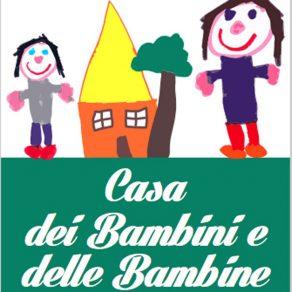 Logo-Casa-dei-bambini-e-delle-bambine2