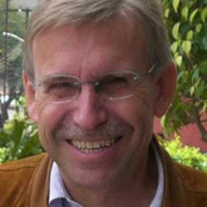 MOMCILO JANKOVIC