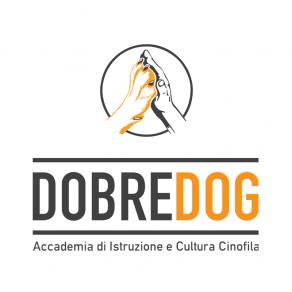 dobredog-logo