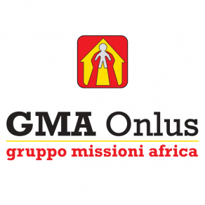 gmaonlus