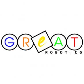 greatrobotic
