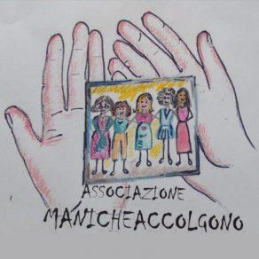 manicheacc