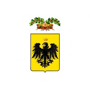 provincia-pisa-800
