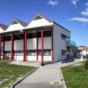 scuola-toti-pisa