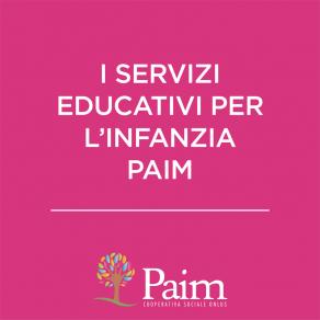 servizi-paim