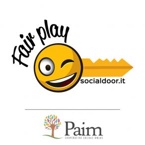 socialdoor-paim